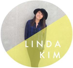 linda_circle4