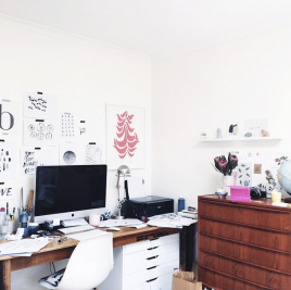 Bianca_Workspace