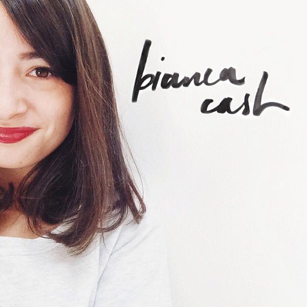 Bianca Cash