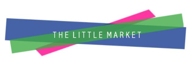 thelittlemarket2