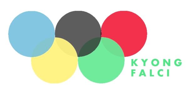 Kyong banner_1